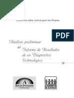 analisis_preliminar