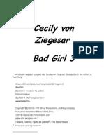 49893556 Cecily Von Ziegesar Bad Girl 03