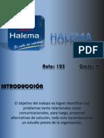 HALEMA - PRESENTACIÓN - 105