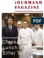 Gourmand Magazine23