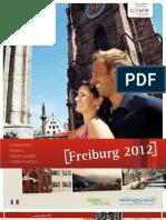 FWTM_Verkaufskatalog12_franzoesisch