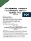 077 Fasciculos Para Pastores