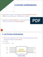 ch4_circuitscombinatoires 01
