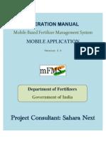 mFMS System