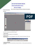 1 escritorio-paletas-herramientas