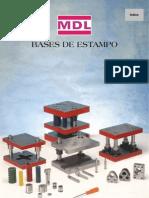 Base Estampo