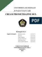 Cream Fix d2-3
