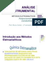 potenciometriaecondutometria-100412062413-phpapp02