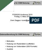 71_osm-datenaufbereitung-fossgis-2010
