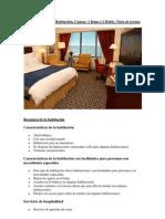 Hotel Marriot