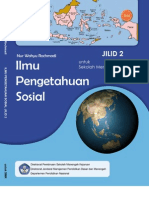 20080817191827-18 Ilmu Pengetahuan Sosial Jilid 2-2