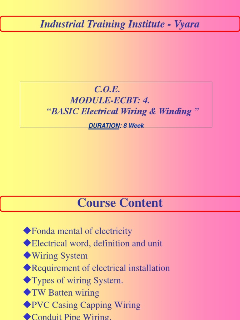 Remarkable Types Of Wiring Electrical Wiring Electric Motor Wiring Cloud Hisonuggs Outletorg