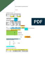 CAlculo V diseño_2011