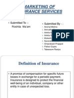 Insurance 12