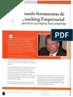 Artigo Revista Grandes Formatos 02