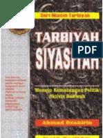 IB010-TarbiyahSiyasiyah