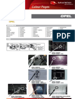 48372508-Opel-Vauxhall-20Colour-20Pages-202006