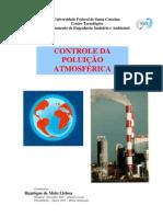 Livro Pol Atm HML