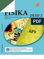 20080818183717-Fisika Smk Teknologi Jilid 2-2