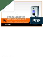 PAP2_UserGuide