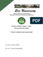 ECE584pm_Assignment1_AceCanaria