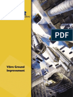 Vibro Ground Brochure