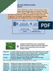 Produktivitas Primer Kimia