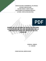 Proyecto de ventilación industrial_OS