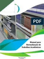 Manual_Normatização_2012