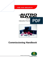 Autro Safe Bs310 Commissioning_handbook_key1c6 (1)
