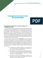 Aulas_virtuales_presentacion