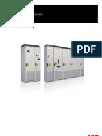 Firmware Manual