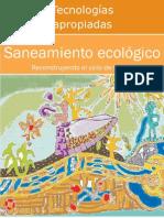 Ceuta Sane Amien to Eco Logico