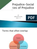 prejudice-100812091134-phpapp01