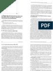 Pellettieri Osvaldo - Una Historia Interrumpida Pp 90-118