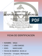 Sesion Clinica Final1.2