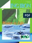 Haring Ibon Issue 43