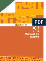 manual_d_3