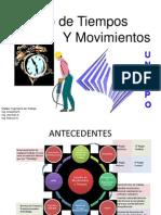 Presentación_de_Clase_Estudio_de_Movimientos_y_Tiempos