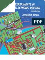 Exp Electronic
