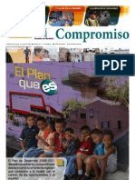compromiso33lowres-1