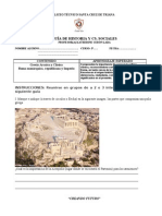 80312416-Guia-de-Aprendizaje-Grecia-3°-medio