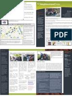 Community Newsletter June 2012