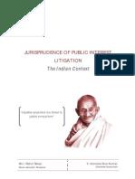Jurisprudence+13.5