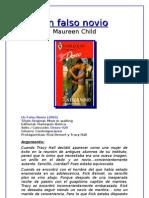 Child Maureen - Un Falso Novio