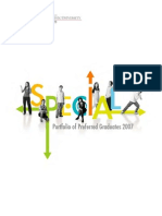 Special 2007