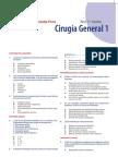 Cg1 Test Residperu 11[1]