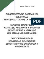 Tema 1 Primaria_actualizado[1]