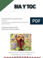 FOBIA Y TOC (2)