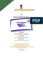 DAK UserManual